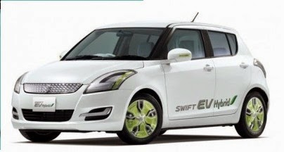Maruti Suzuki new limited editions