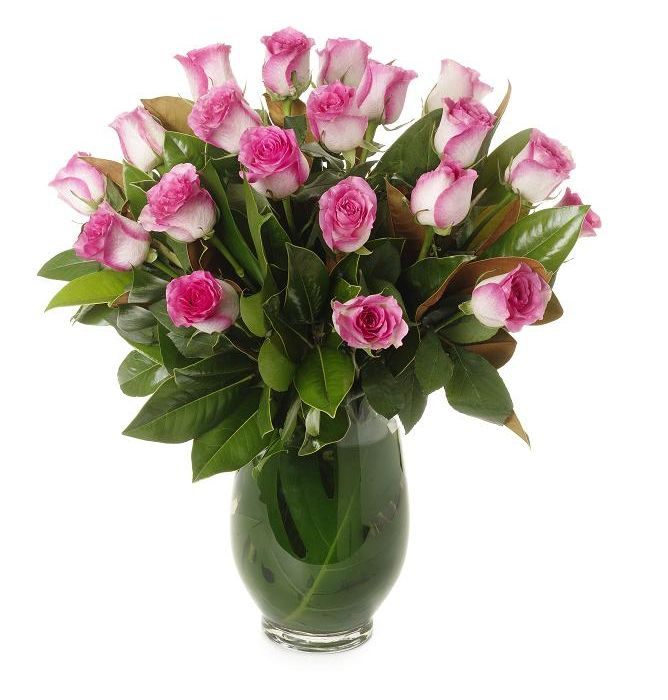 Order mother s day flowers now