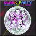 LIRIK SLANK - Ngeslank Rame-Rame
