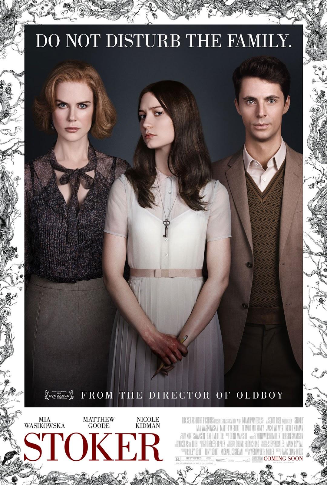 http://2.bp.blogspot.com/--OlxeI7EAcg/US5mb0-y2dI/AAAAAAAAPhE/ei0MpOWXtAg/s1600/stoker-poster-us.jpeg