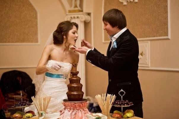 Любимая ева костанай фото торты