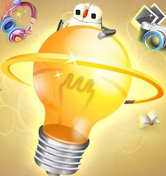 Conheça o Blog Oficial da Educopédia