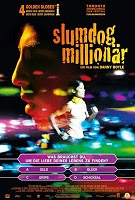 Watch Slumdog millionaire (2008) online movie