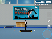 Backflip armv6 (apk)