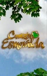 Corazon Esmeralda Capítulo 28