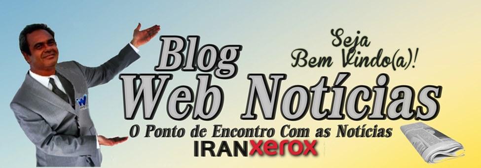 Web Notícias