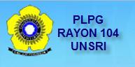 Pengumuman Resmi Hasil & Jadwal PLPG 2013 Rayon 104 Universitas Sriwijaya
