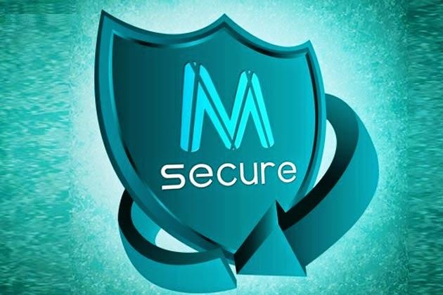 bsnl-msecure-app