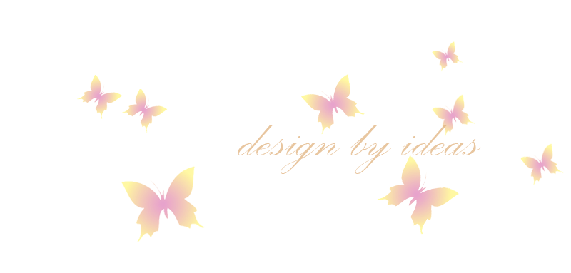 design by ideas