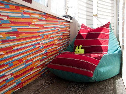 мебель для прихожей угловая