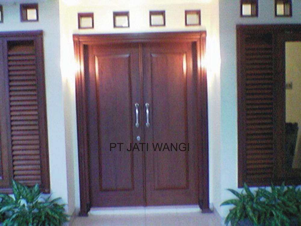 pintu++utama+1.jpg