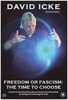 Icke-Tempo-di-Scegliere-Freedom-or-Fascism