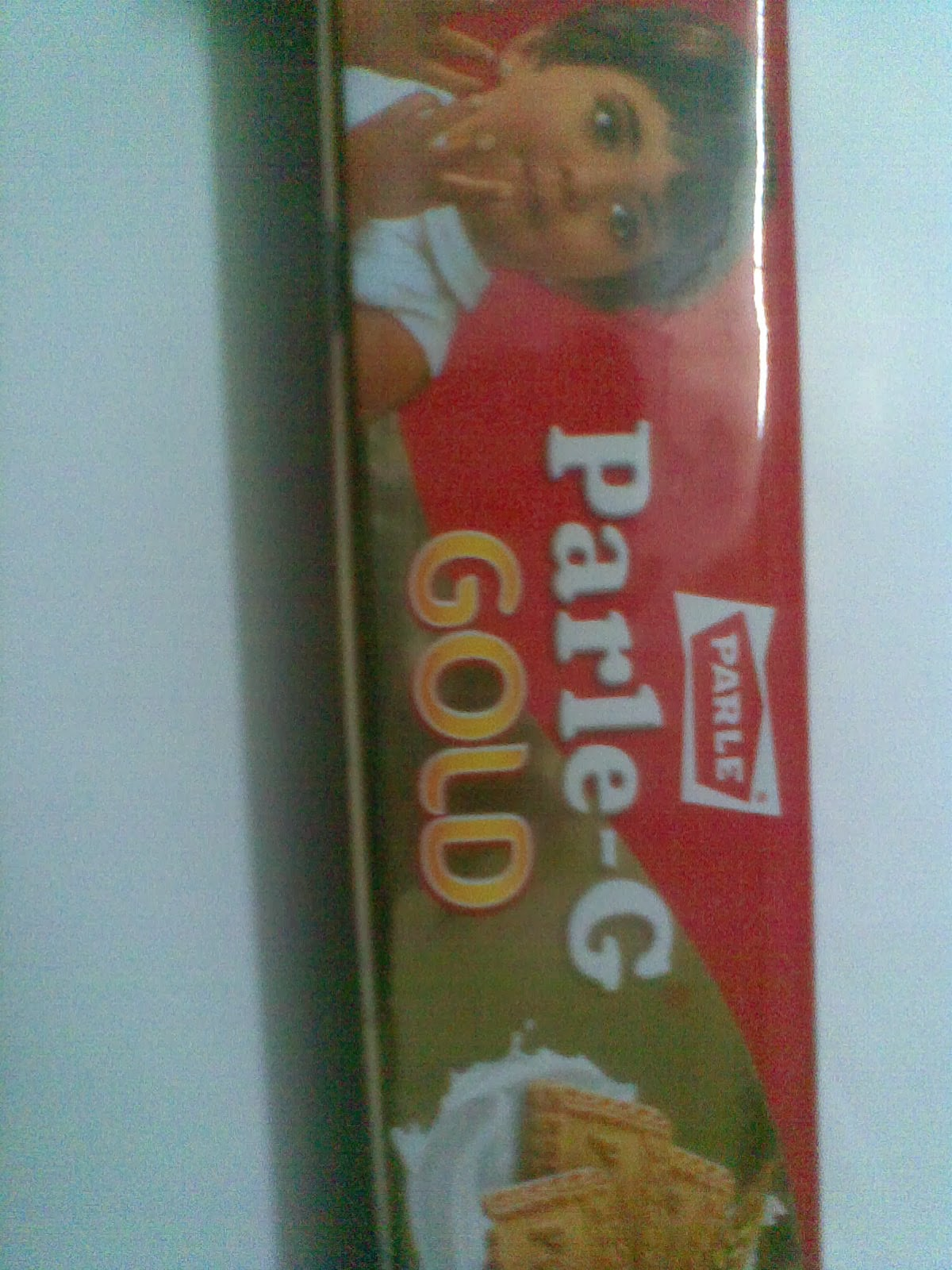 parle g marketing strategies Marketing lessons taught by 'parle g'  due to the imitable nature of the product, other companies started replicating parle-g's strategy however, parle-g .