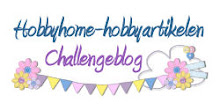 Hobbyhome-Hobbyartikelen
