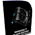 Download Windows 7 Ultimate Black Edition