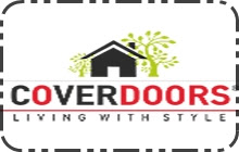 http://www.coverdoors.gr/