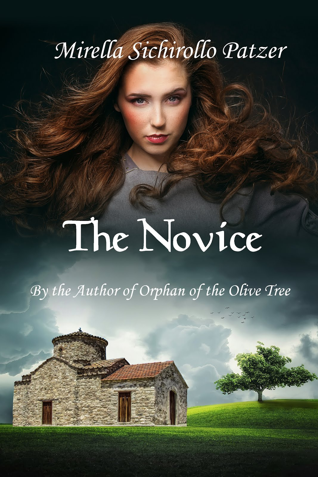 The Novice