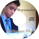 Cantor Wellington Melo