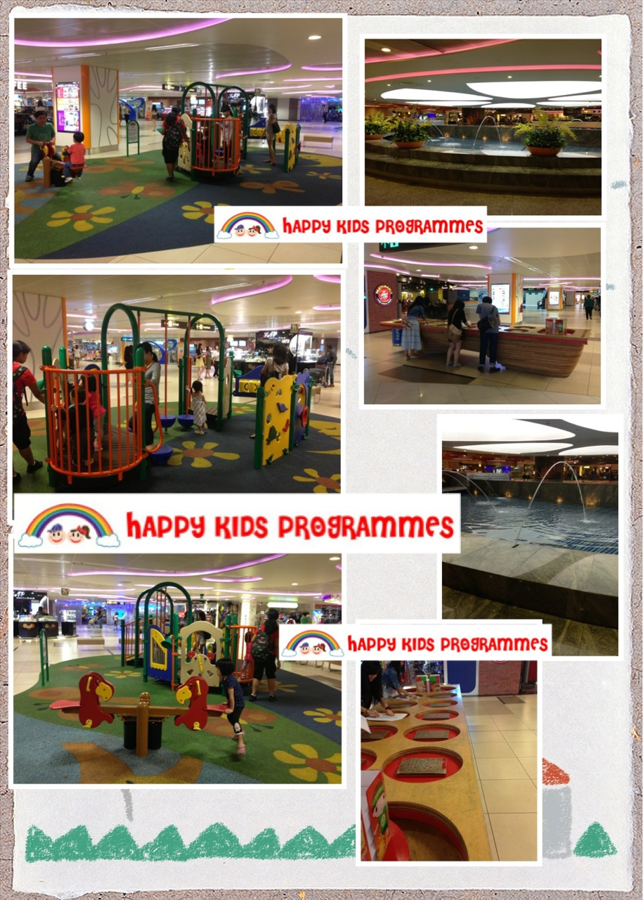 top 10 free u0026 fun places to go with your kids in singapore by