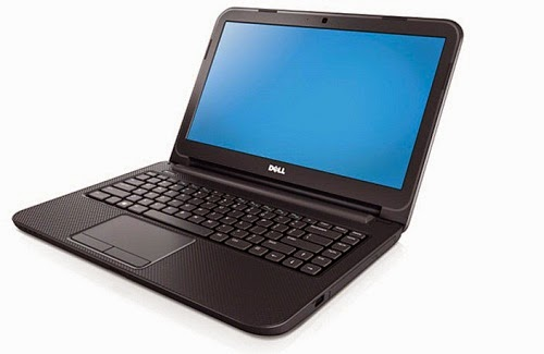 Dell inspiron 14 3421 drivers for Windows8.1 64bit