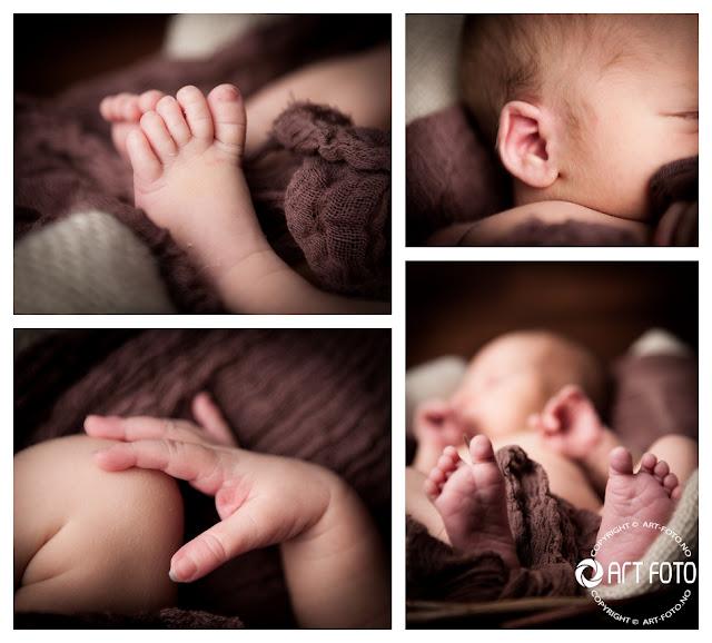 2012 10 18 001 - vakker liten baby gutt ;)