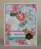 http://viralscrap.blogspot.com/2013/12/another-card-for-set.html