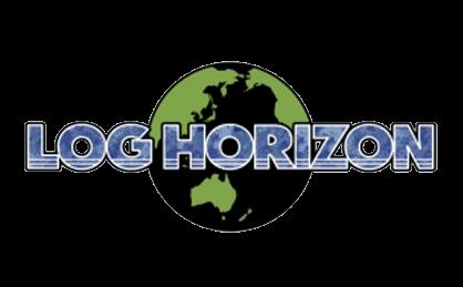[RESEÑA] Log Horizon Log-horizon