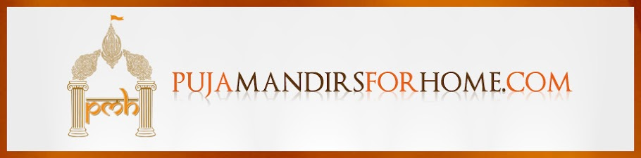 Puja Mandirs, Indian Art, Indian Gift Items, Pooja Mandir
