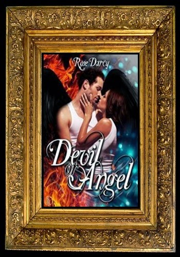 http://unpeudelecture.blogspot.fr/2014/07/devil-or-angel-de-rose-darcy.html