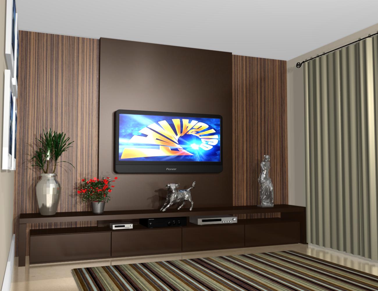 #0F84BC 8616: DESIGN INTERIORES DESIGN MOVEIS PLANEJADOS DESIGN SALA DESIGN  1300x1000 px Sala De Cozinha De Design De Interiores_423 Imagens