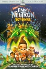 Watch Jimmy Neutron: Boy Genius (2001) Megavideo Movie Online