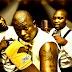 Big Nuz ft Bhar & DjNkoh - Just That (Original) [Download]