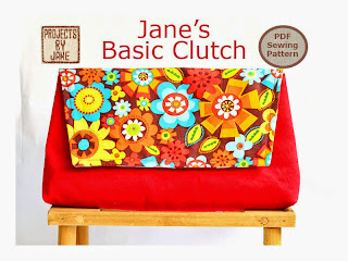 https://www.etsy.com/listing/227022024/beginner-basic-clutch-pdf-bag-sewing?ref=shop_home_active_13