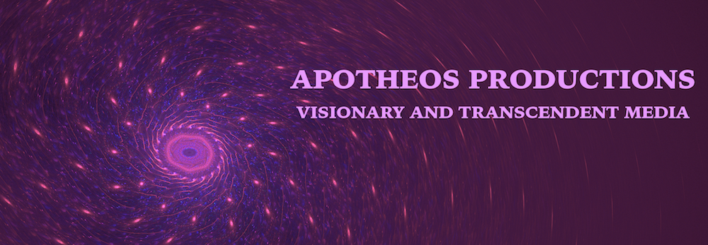 Apotheos Productions
