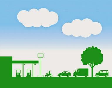 Fenix Directo consejos para ahorrar combustible