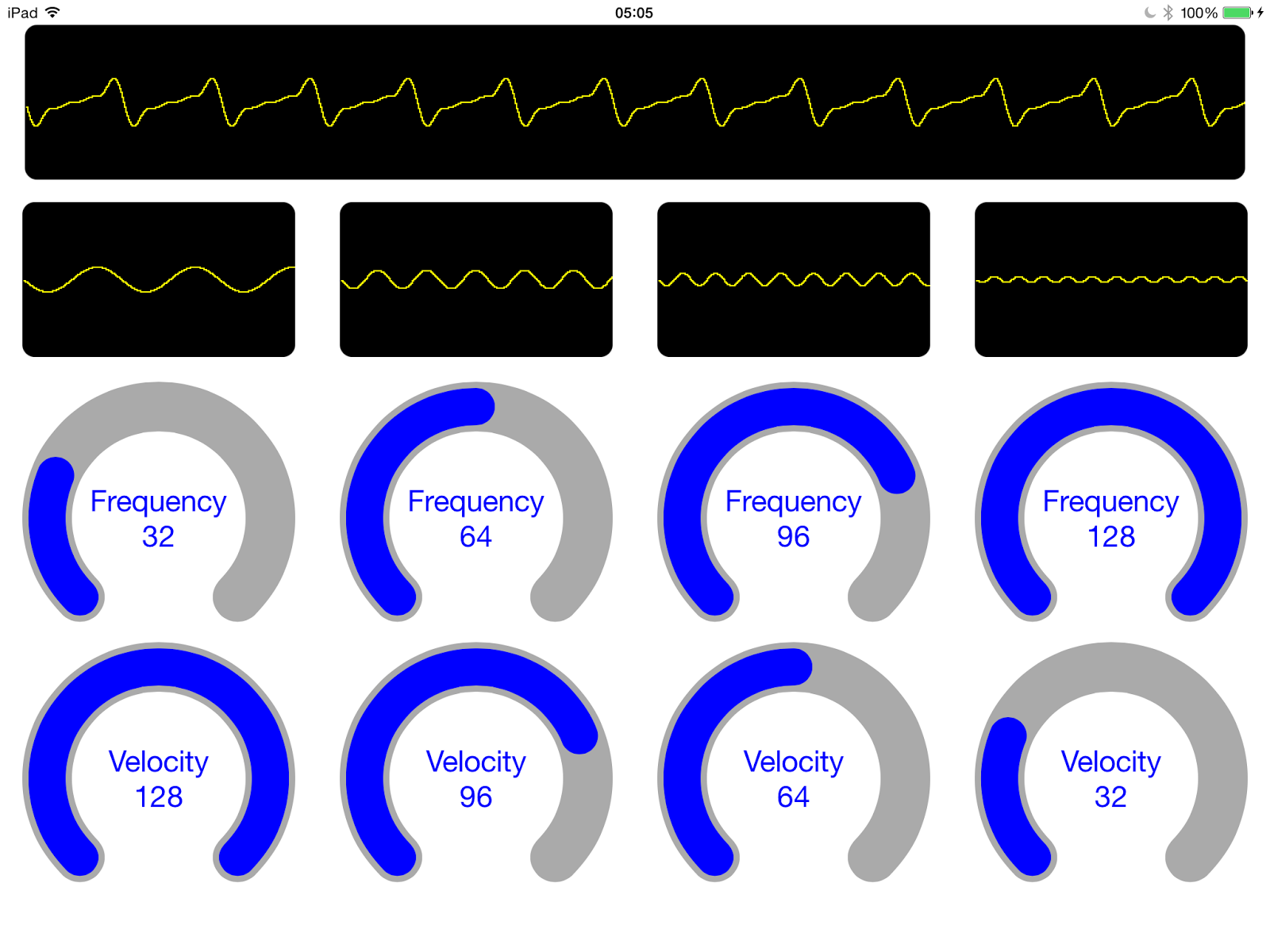 "acoustic theory and synthesis Computational methods in the theory of types of radio and acoustic radiating systems the of antennas synthesis theory,"" journal of."