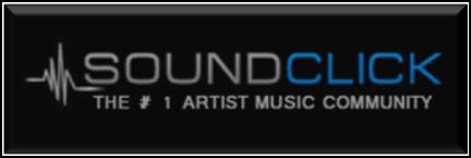Sound Click
