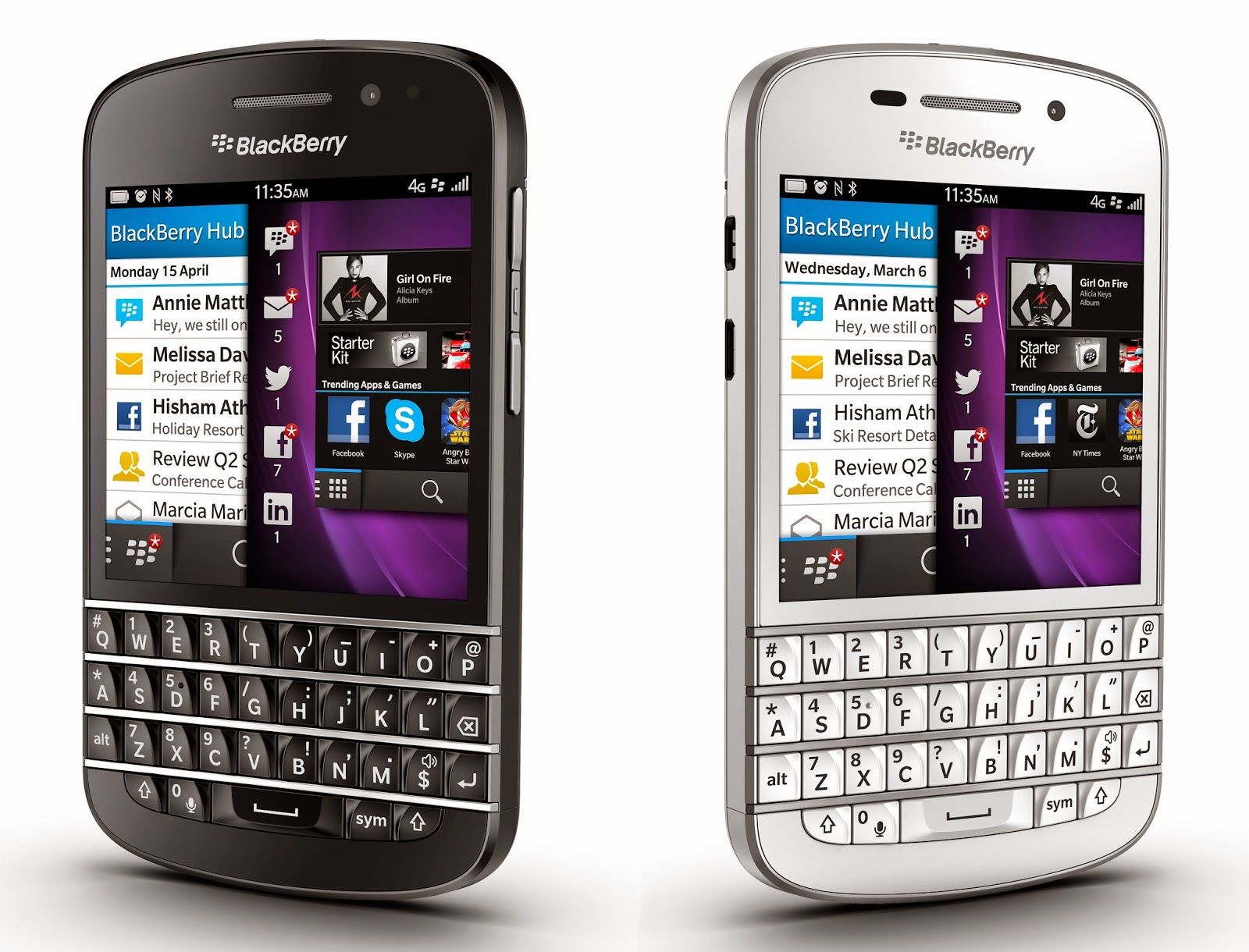 Blackberry z10 price in slot nigeria