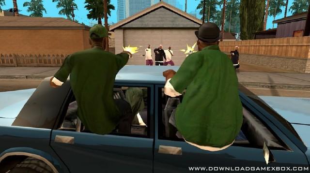 games  links 2007 get gta san andreas free