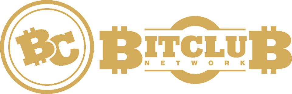 Bitclub Network - Bitcoin - Altcoin - Blockchain - Miningpool - BTC - Kryptowährung