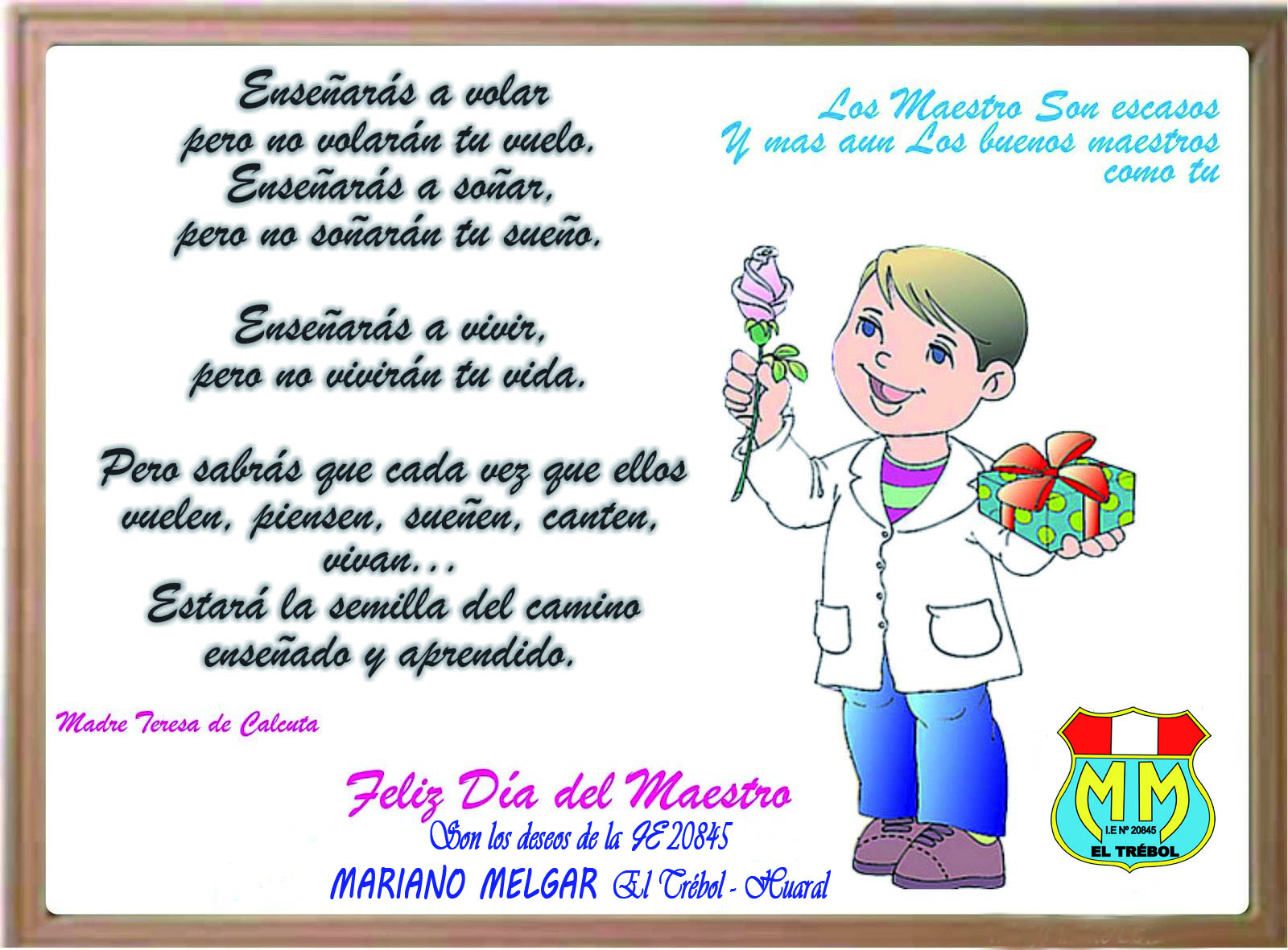 dia-del-maestro-para-compartir-en-facebook-feliz_d_a_del_maestro.jpg