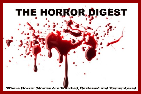 The Horror Digest