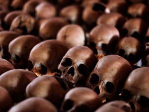 Kelaparan, Warga Korut Terpaksa Jadi Kanibal [ www.Bacaan.ME ]