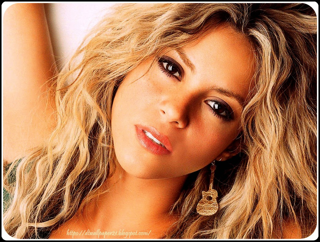 celebrity, download celebrity wallpaper, shakira, shakira hair, short hairstyles, haircuts, short hairstyles for women,