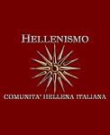 Hellenismo