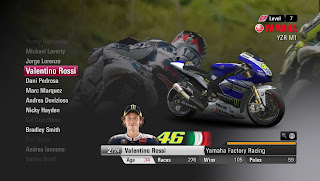 Download Game MotoGP 2013 Full Version