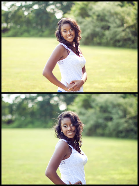 portrait photographer, senior portraits, delaware senior portrait photographer, newark high school class of 2012