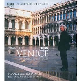 The Origins of Venice