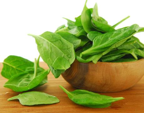 It is a rich source of Vitamin A, Vitamin C, Vitamin E, Vitamin K, ...