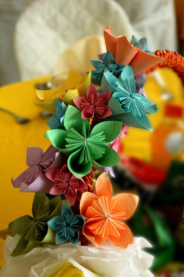 Flowerless Wedding Sure The Mango Farm